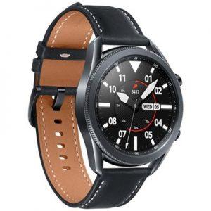 שעון סמסונג Galaxy Watch3