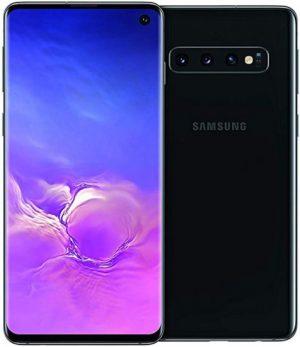 Galaxy S10+ Plus 128GB גלקסי סמסונג