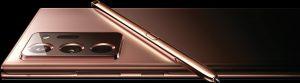 טלפון סלולרי מסוג Samsung Galaxy Note 20 256GB