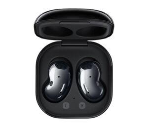 אוזניות Samsung Galaxy Buds Live SM-R180 True Wireless סמסונג