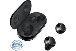 אוזניות Samsung Galaxy Buds Plus SM-R175 True Wireless סמסונג