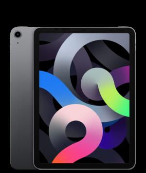 אייפד אייר Apple iPad Air 10.9″  64GB WiFi + Cellular מגוון צבעים