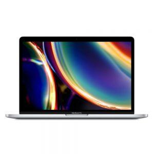 מקבוק פרו Apple MacBook Pro 13″  M1, 8GB, 256GB SSD צבע Space gray זמין במלאי !!!