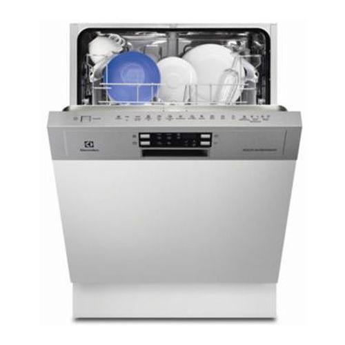 מדיח כלים רחב Electrolux ESI6550ROX