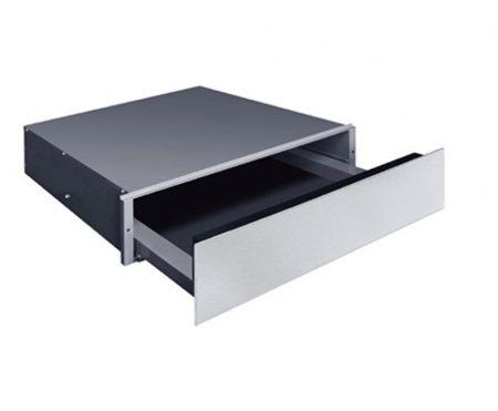 מגירת אחסון Gorenje דגם SD1400X