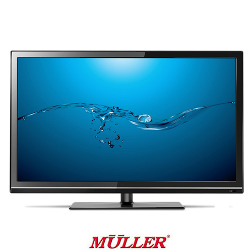 טלויזיה Muller GS40LED Smart LED 40 אינטש