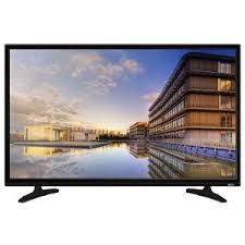 "טלוויזיה 43"" Spectrum SLIM LED FULL HD TV מדגם US-43DLED-REG"