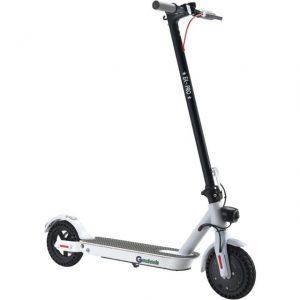 קורקינט חשמלי גו ווילס Go Wheels Ex-Pro 36V