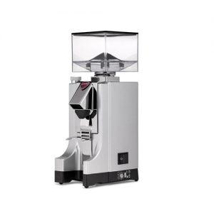 מטחנה קפה מקצועית אוריקה מיגנון – Eureka Mignon