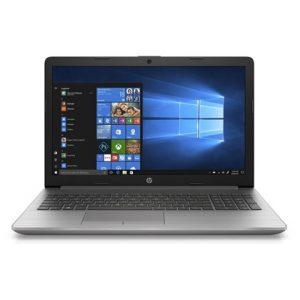 HP 250 G7 I3-1005G1 15.6/8GB/256SSD/WIN10/1YW מחשב נייד