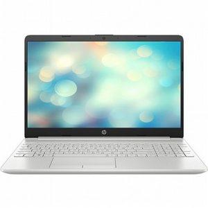 HP 15 Laptop 15.6″ I5-1135G7/8GB/512/GF2GB/WIN10 מחשב נייד
