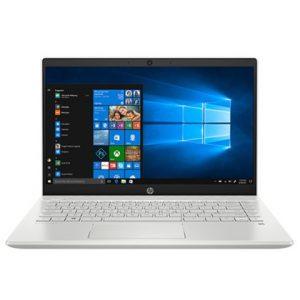HP 14 14″/i5-1035G/16/512/GF2GB/WIN10 מחשב נייד
