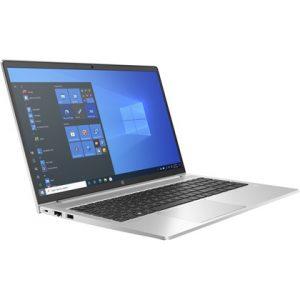 HP ProBook 450 G8 15″/i7-1165G7/16GB/512GB SSD/10PRO מחשב נייד