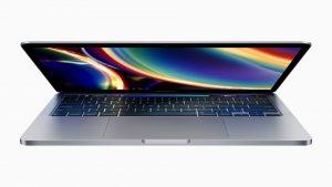 מקבוק אייר Apple MacBook Air 13″, M1 chip 8C CPU 8C GPU, 16GB, 1TB SSD