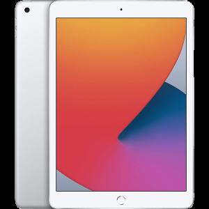 אייפד Apple 10.2 inch iPad Wi-Fi + Cellular 128GB