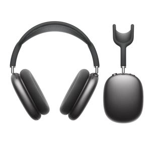 אוזניות איירפודס מקס Apple AirPods Max Space Gray,Sky Blue,Silver.